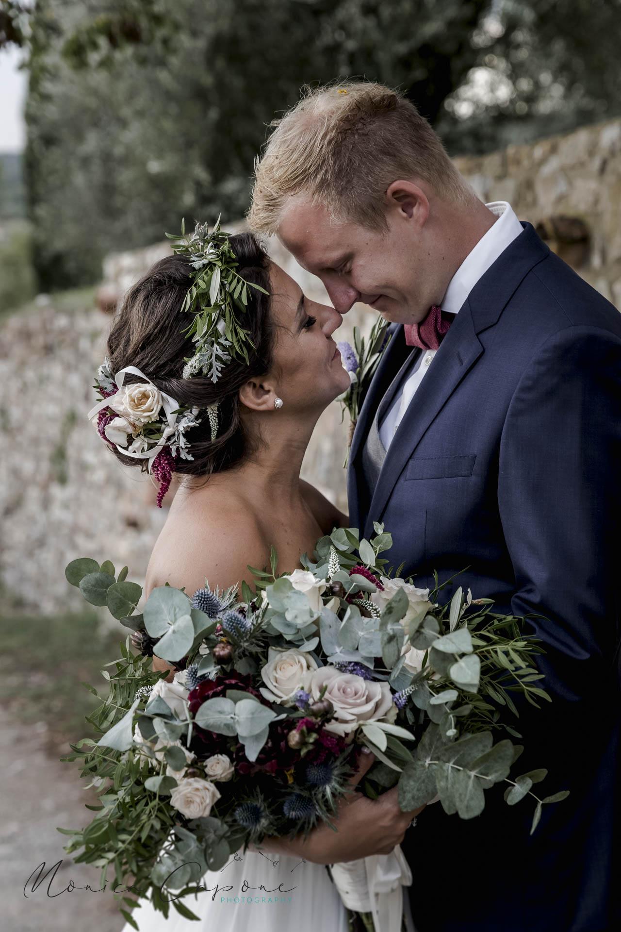 servizio-fotografico-per-matrimoni-firenze