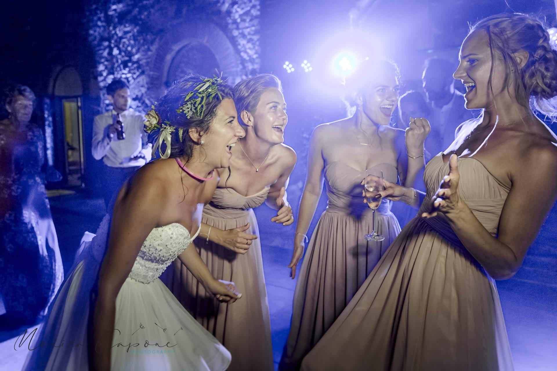 servizio-fotografico-per-matrimoni-livorno
