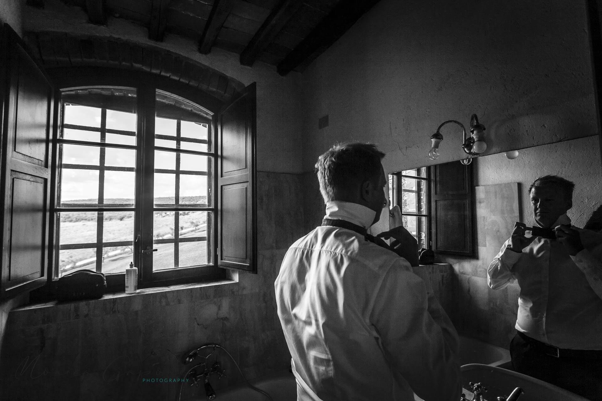servizio-fotografico-per-matrimoni-venezia