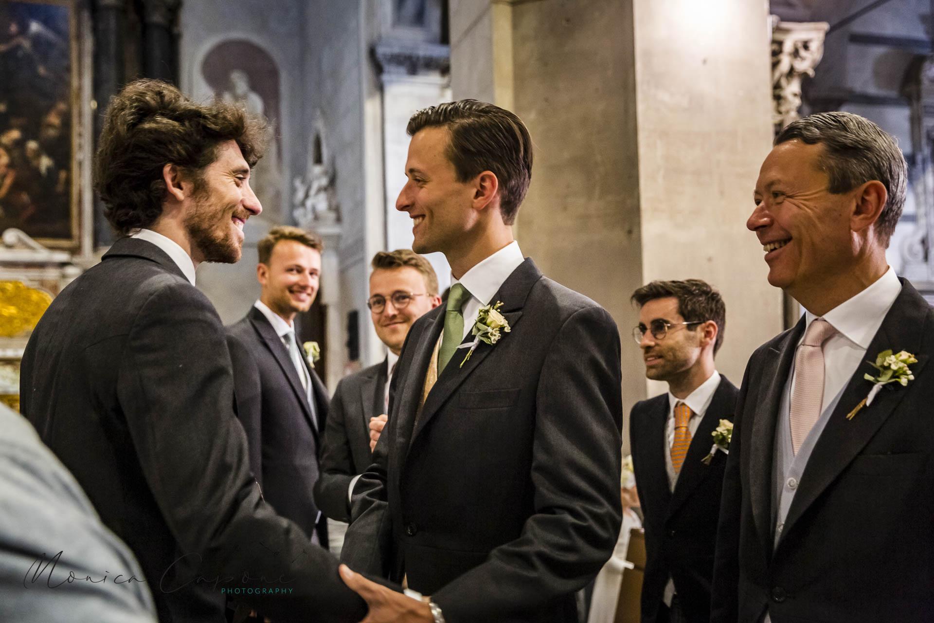 siena-fotografo-matrimonio