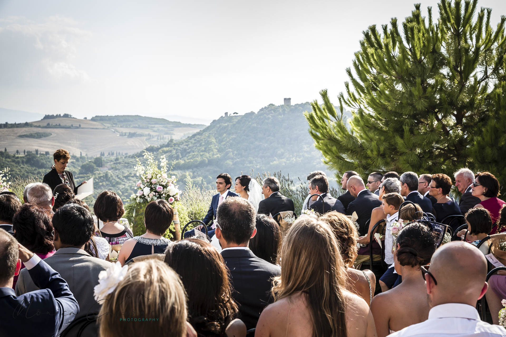 siena-wedding-photographer