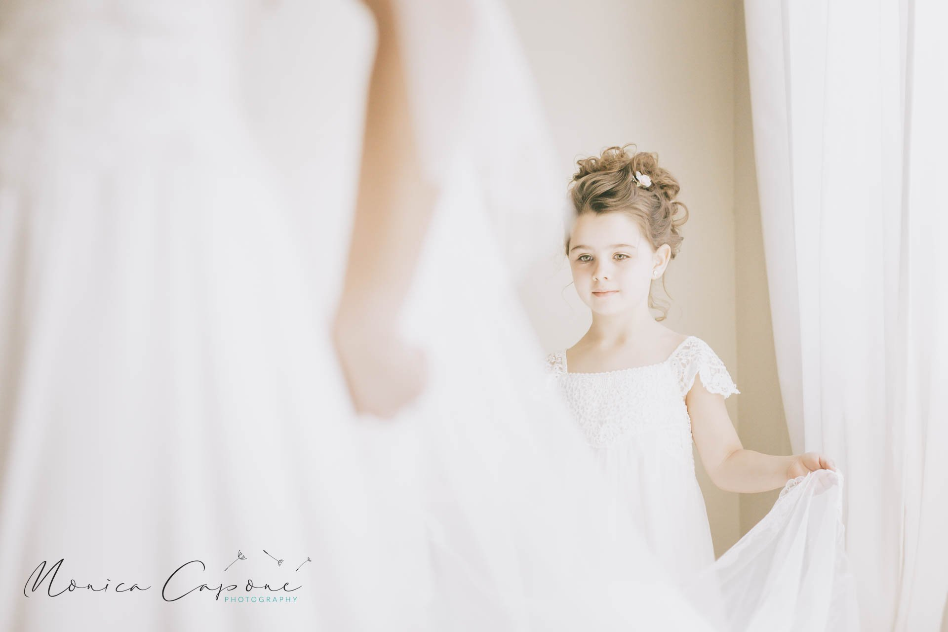 siena-wedding-photography
