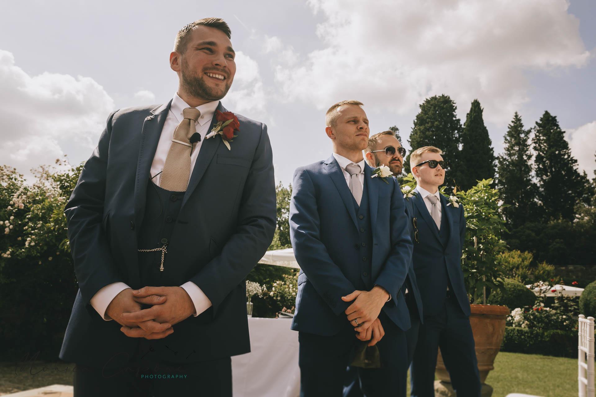 tuscan-italian-wedding-photographer