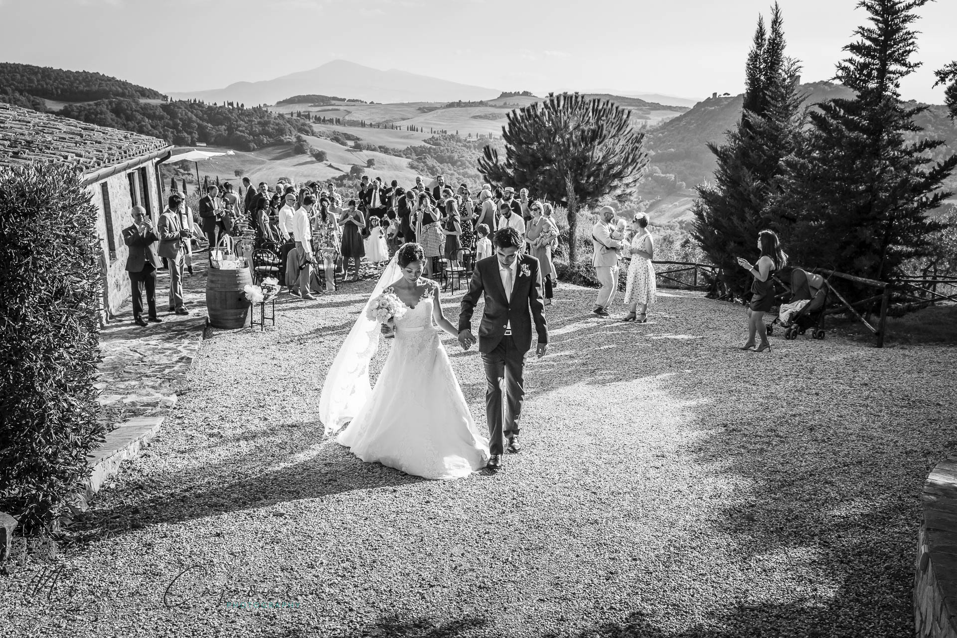 tuscany-destination-wedding-photographer