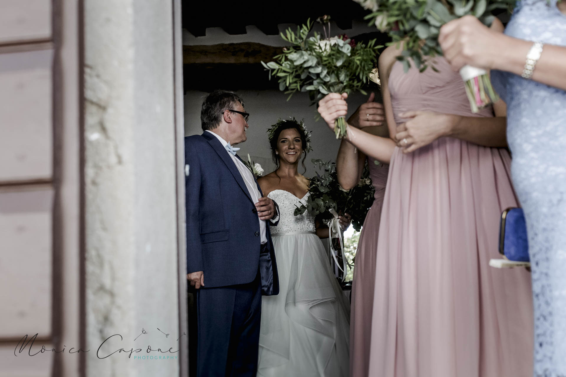 tuscany-wedding-photographer-italy