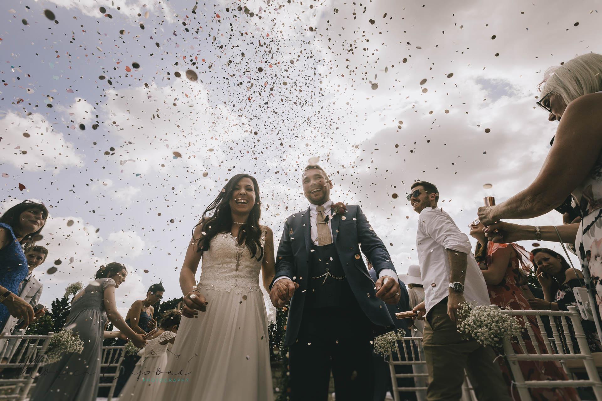 tuscany-wedding-photography-in-italy