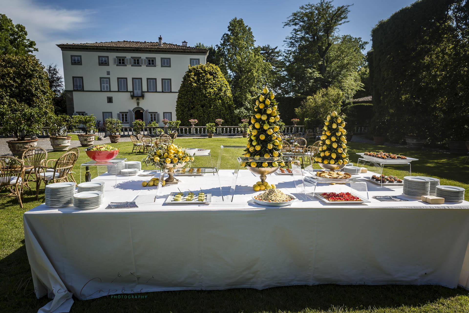 villa-grabau-wedding-photographer