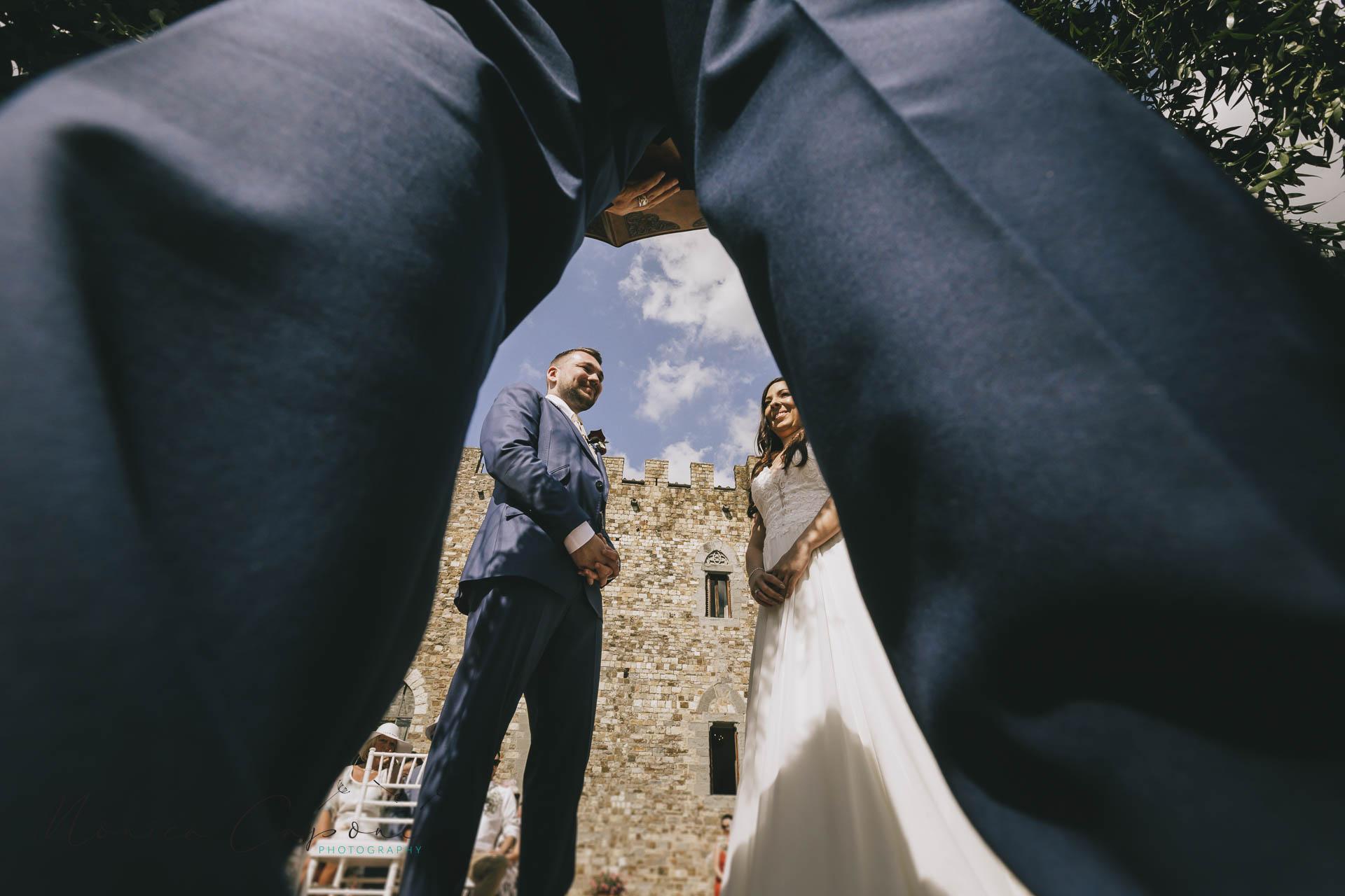 vincigliata-castle-wedding-photographer