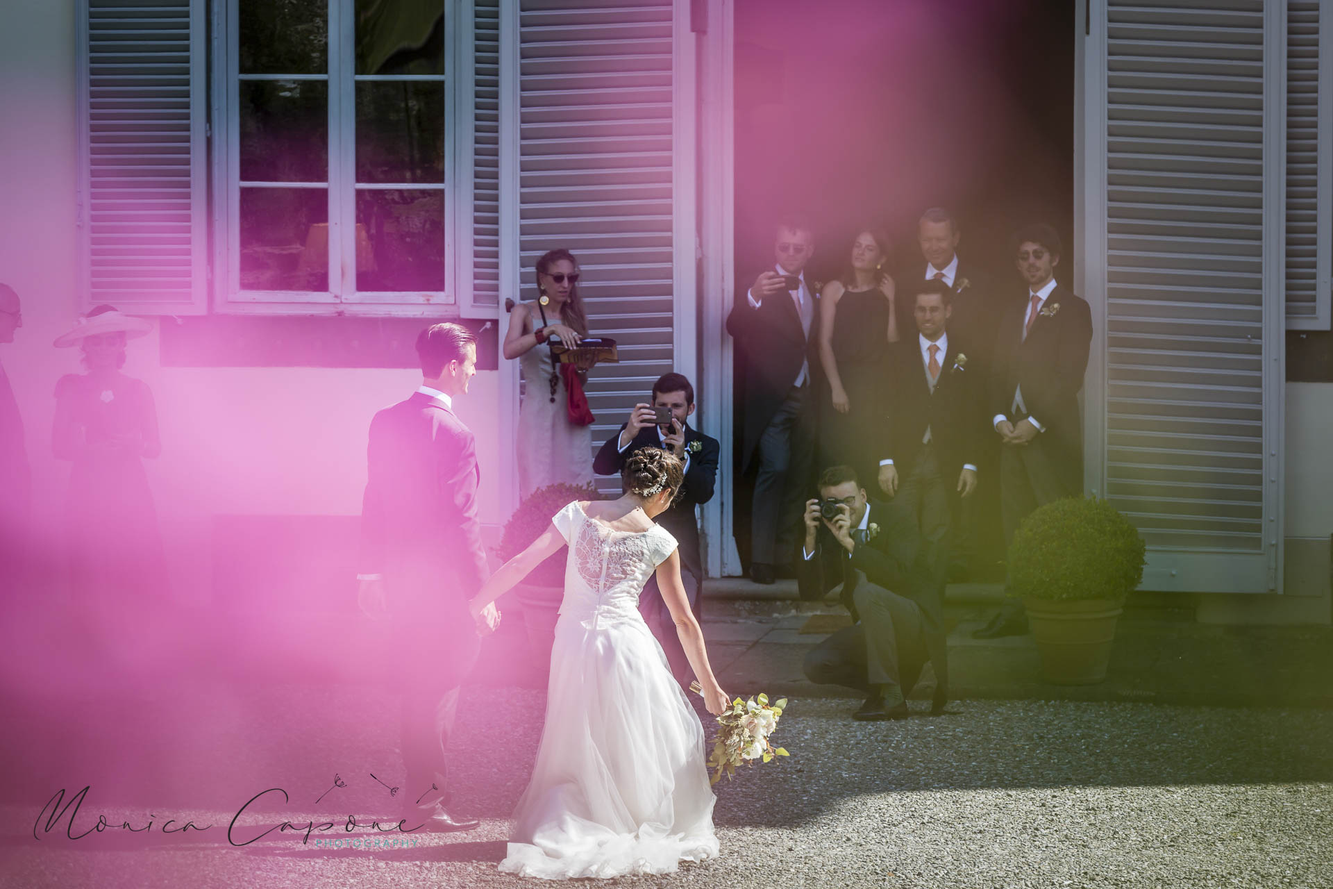 wedding-photographer-in-florence