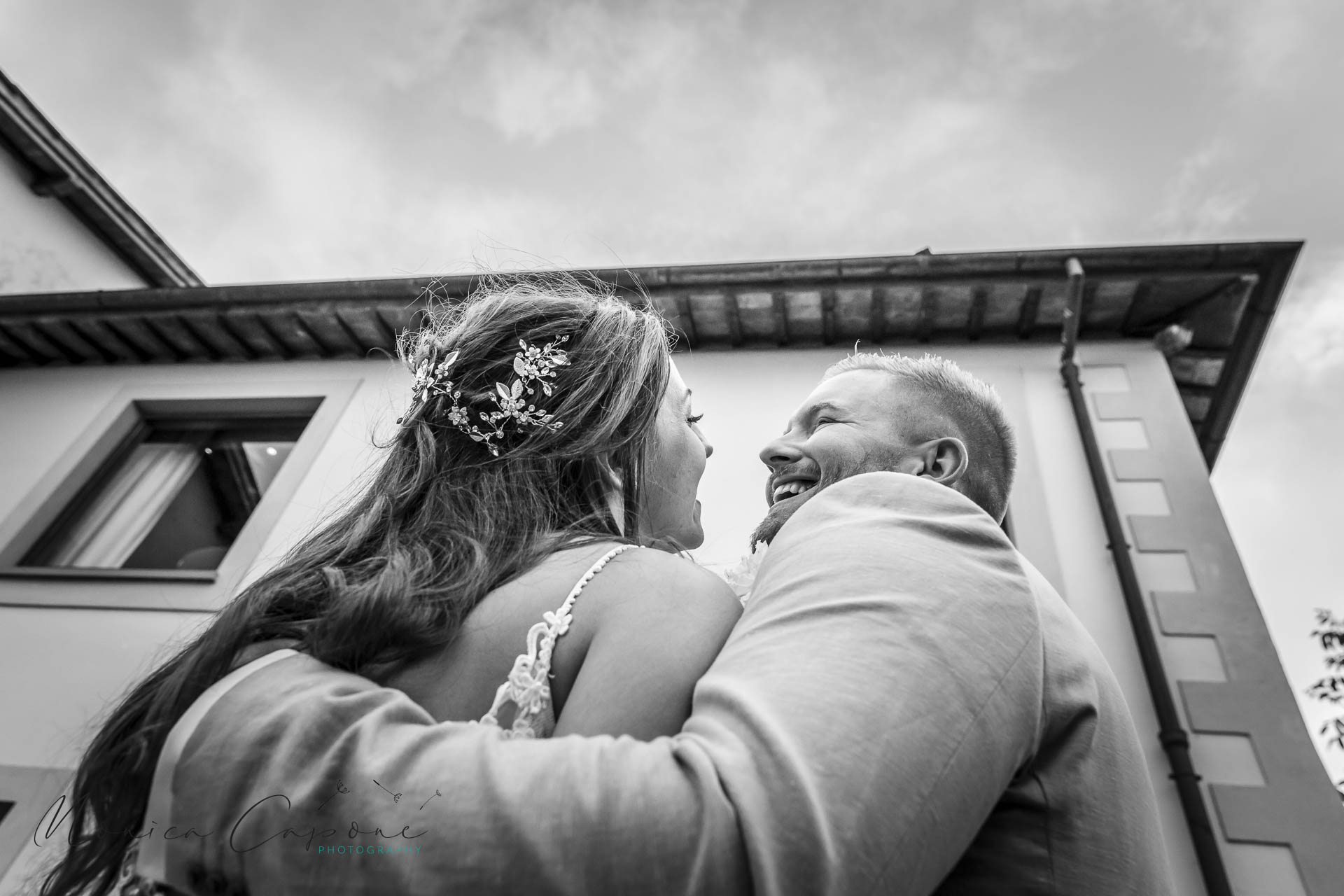 wedding-photographer-in-lucca