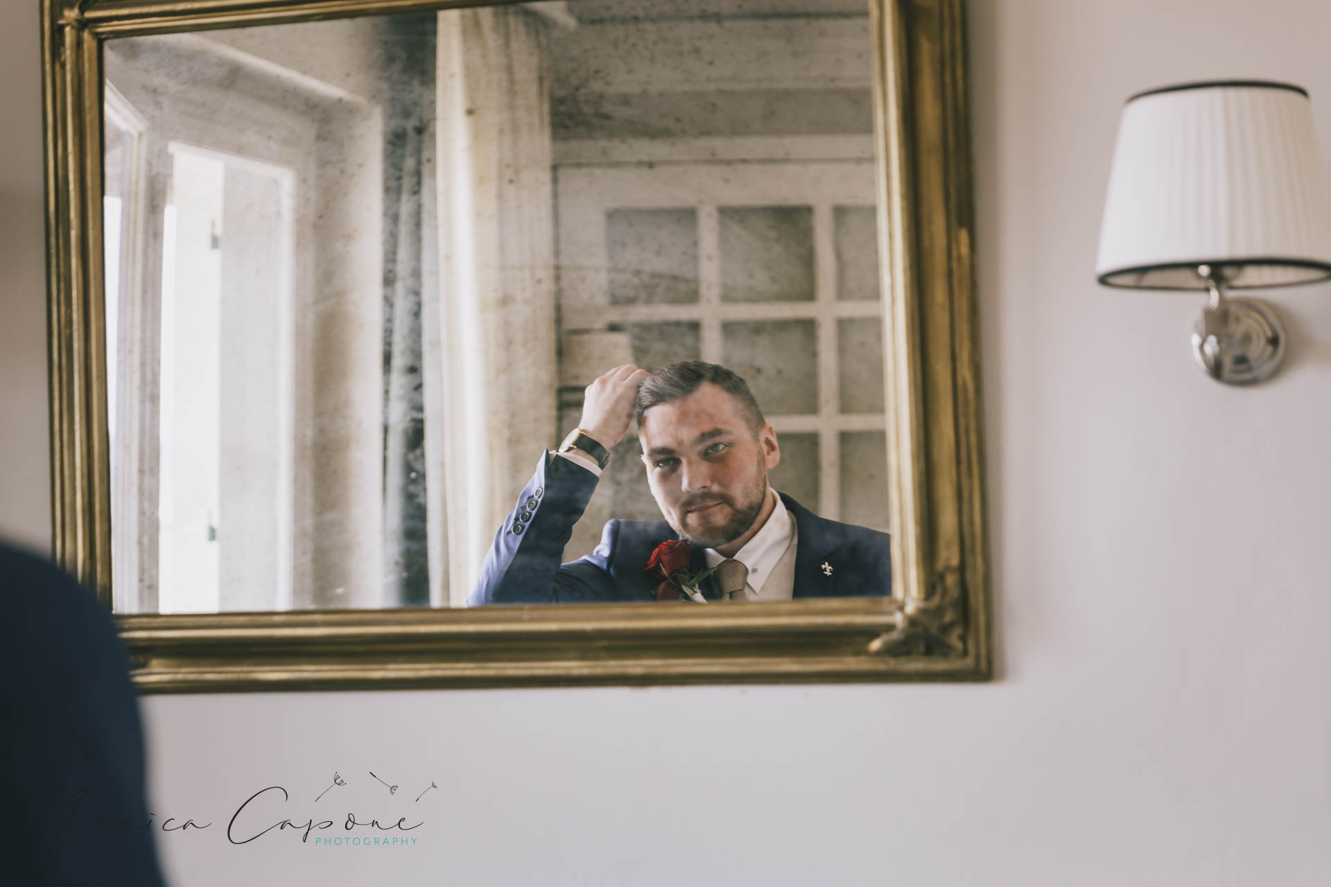 wedding-photographer-in-lucca