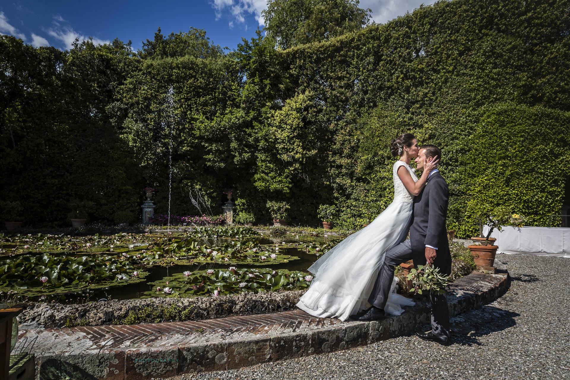 wedding-photographer-in-siena