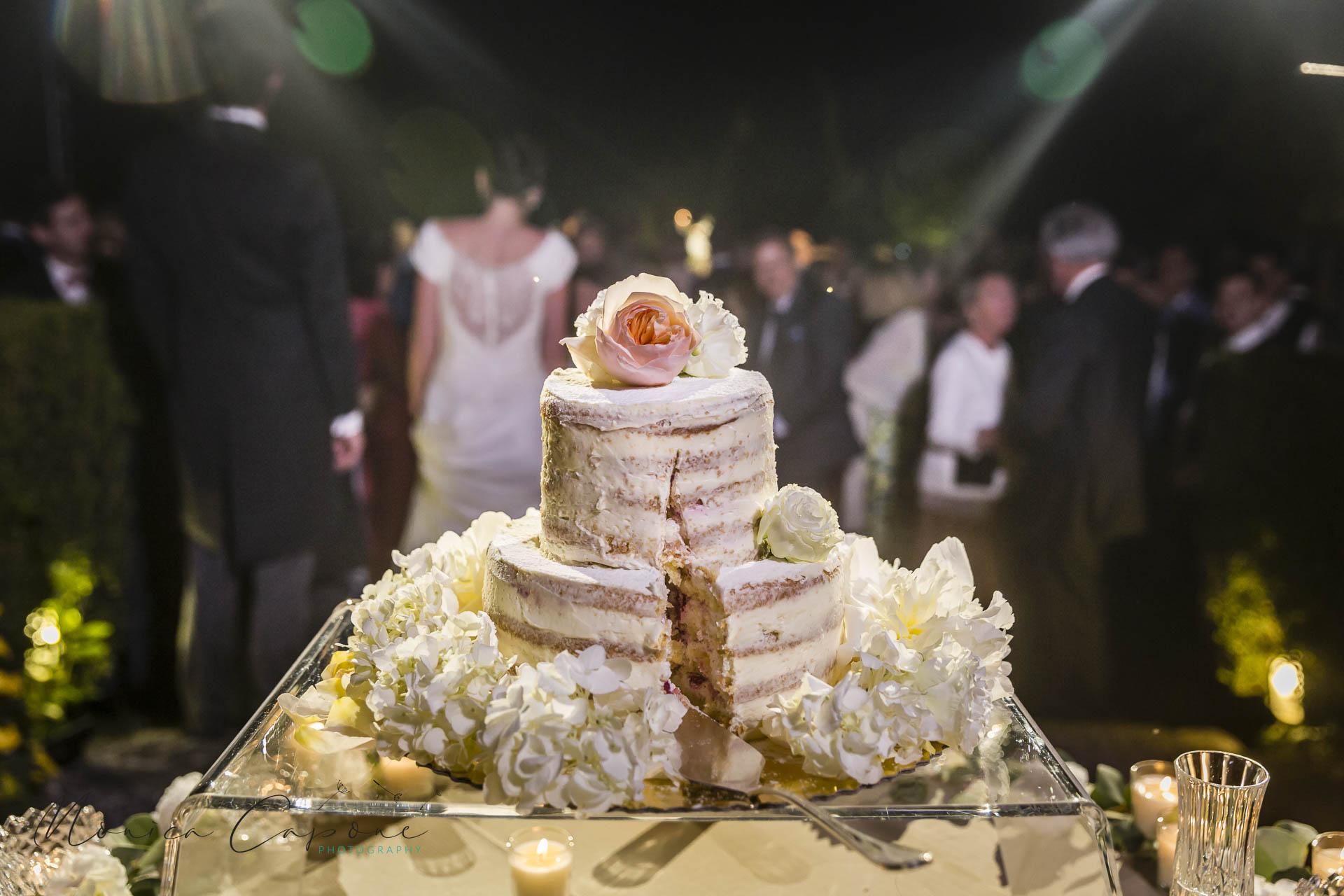 wedding-photographer-in-tuscany