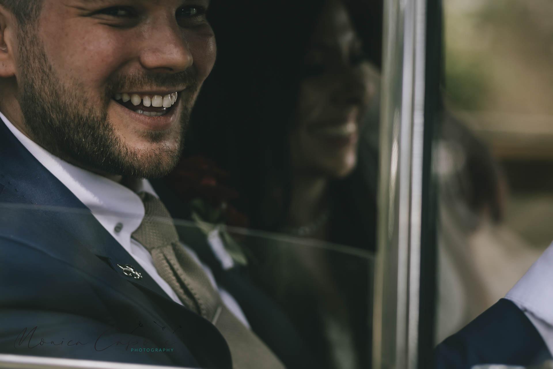 wedding-photographer-in-tuscany-siena