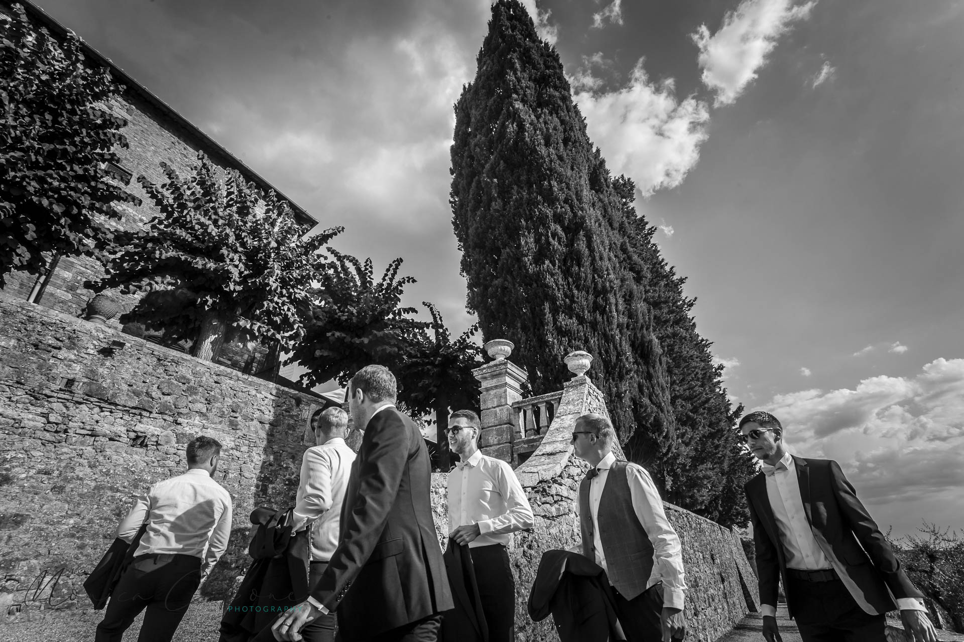 wedding-photographer-italy-reportage