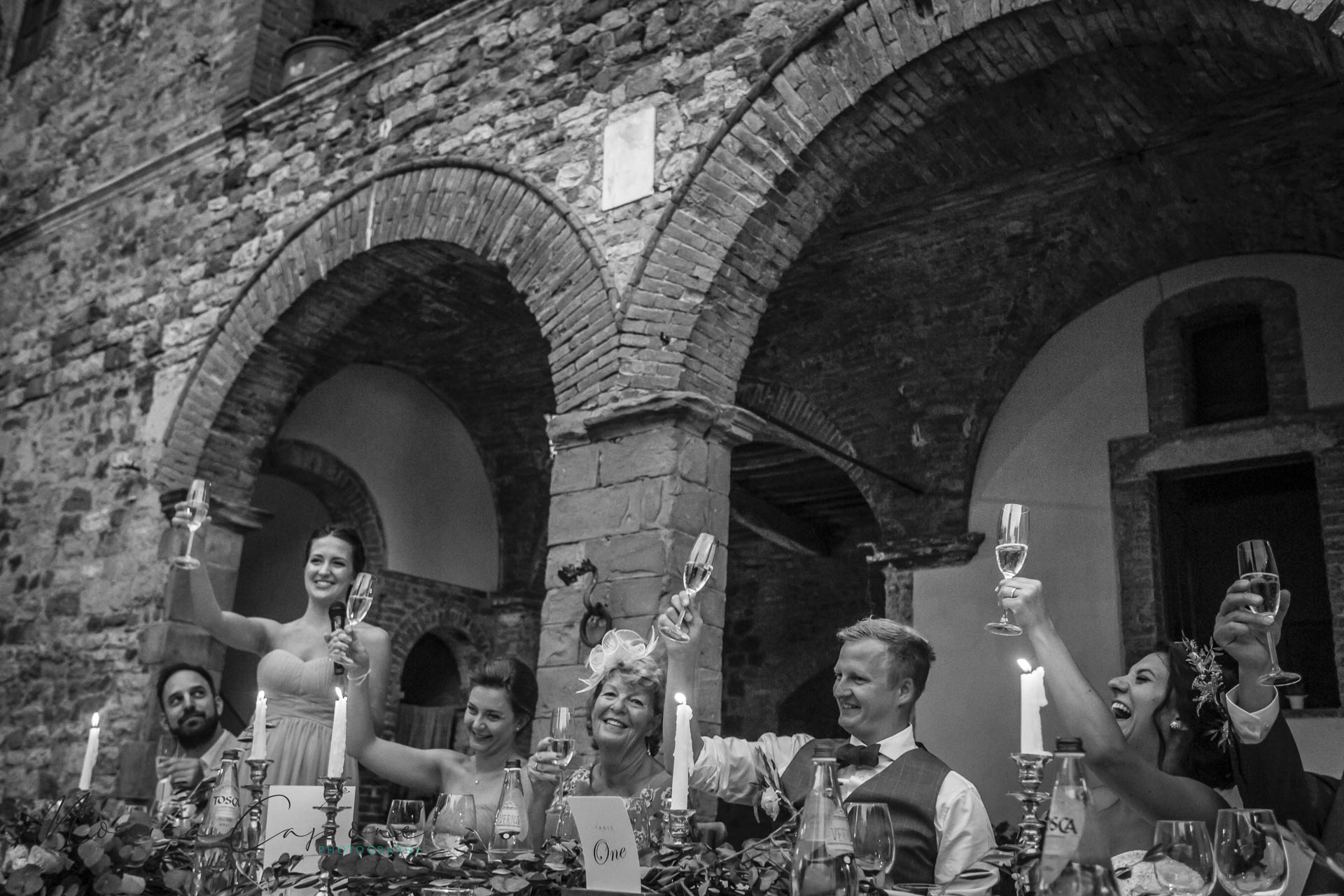 wedding-photographer-italy-tuscany