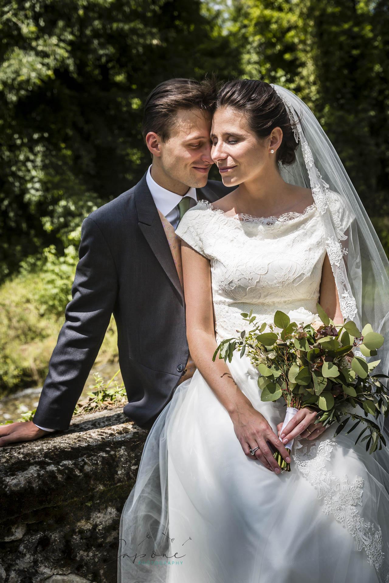 wedding-photographer-luxury-photography
