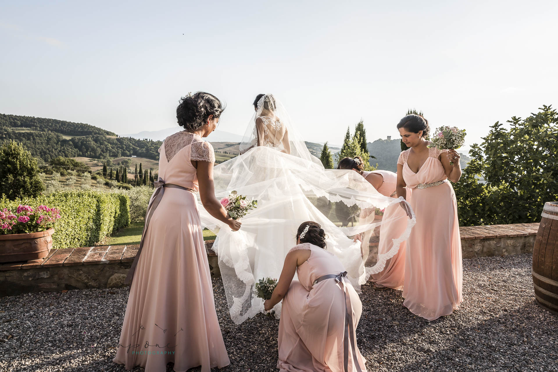 wedding-photographer-siena