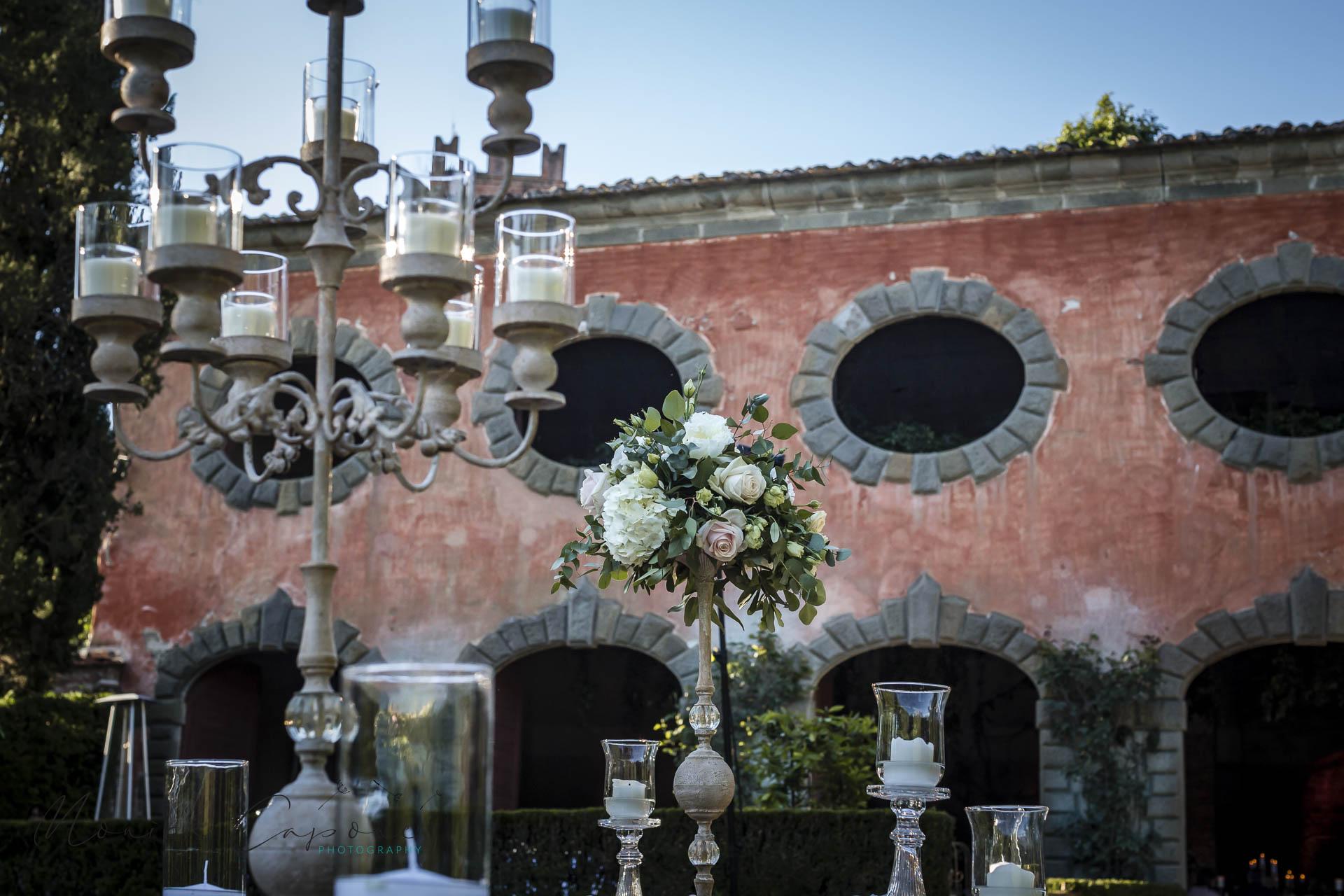wedding-photographer-villa-grabau