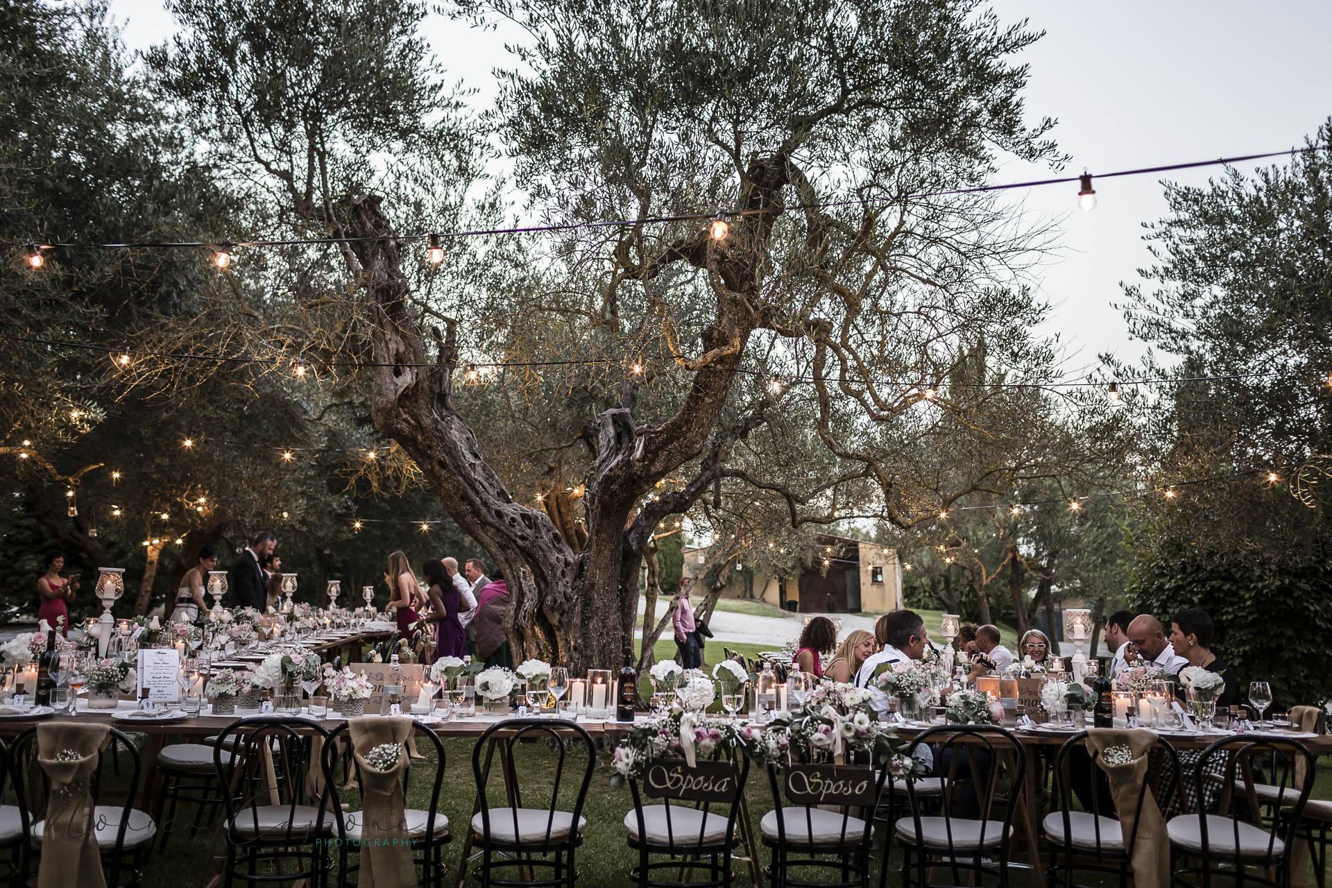 wedding-photographers-in-tuscany
