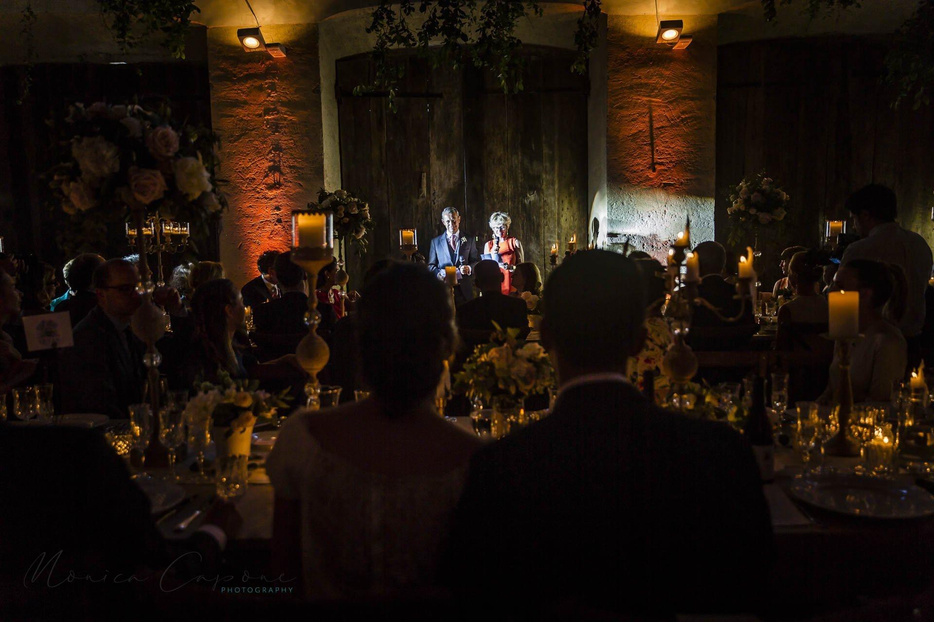 weddings-photographers