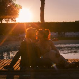 fotografo-matrimonio-arezzo