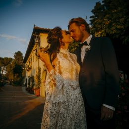 fotografo-matrimonio-maremma