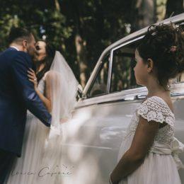 fotografo-matrimonio-monteriggioni