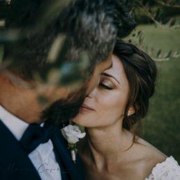 wedding-photographer-in-chianti