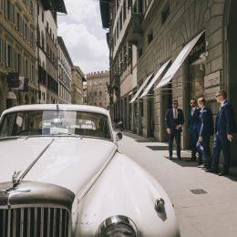 wedding-photographer-in-firenze