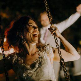 wedding-photographer-in-roma