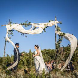 wedding-photographer-in-rome