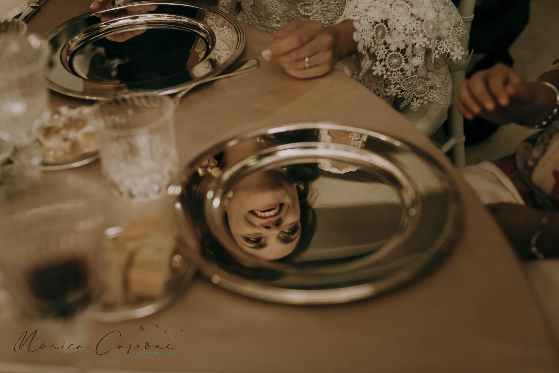 album-di-matrimonio-prezzi