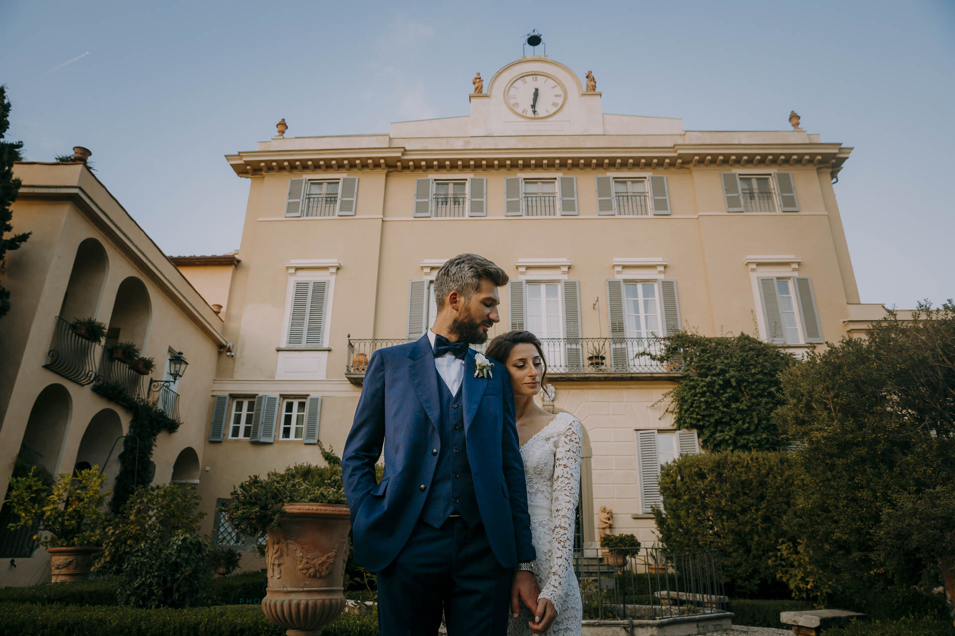 best-destination-wedding-photographer