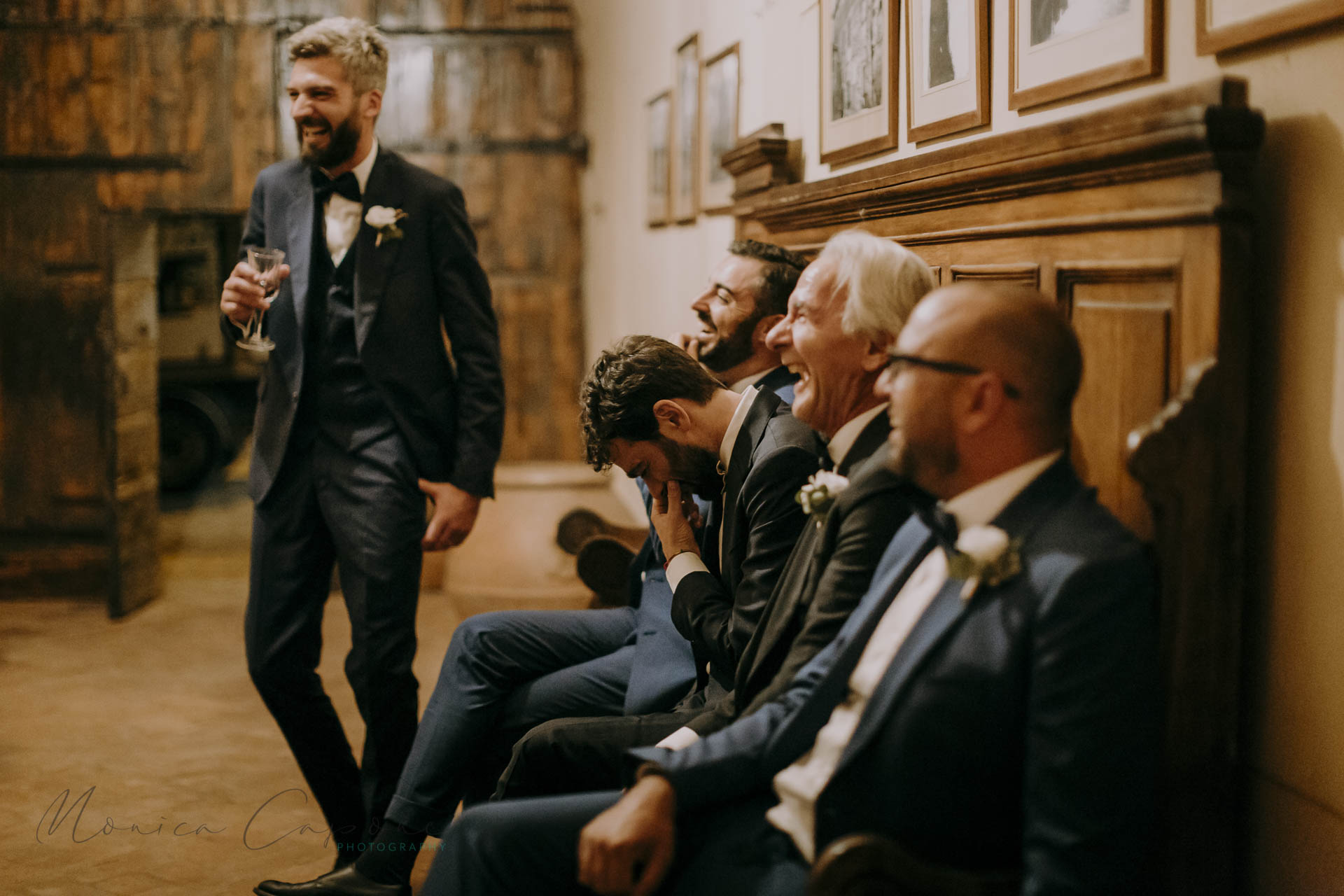 best-wedding-photographer-in-florence