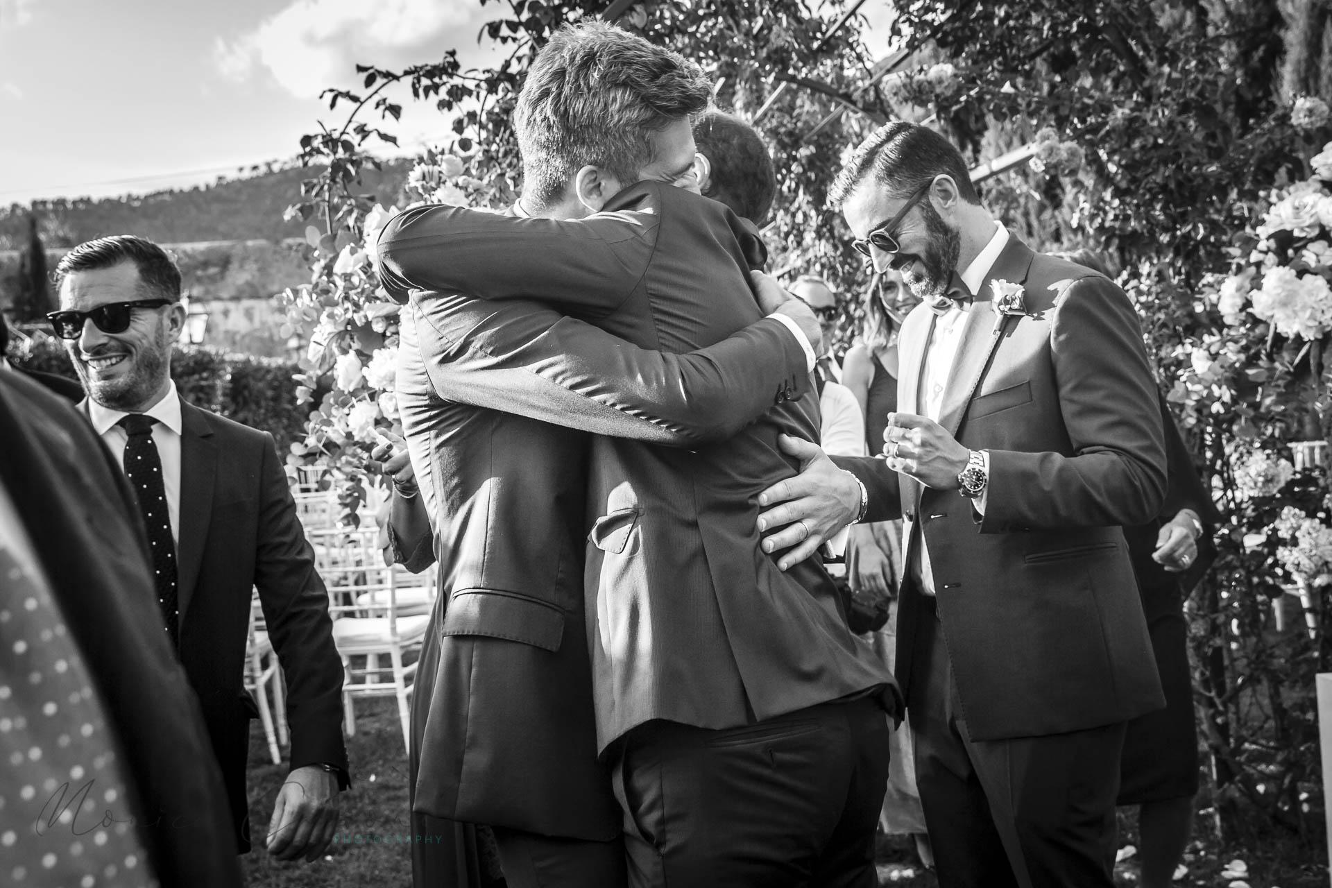best-wedding-photographer-in-pisa