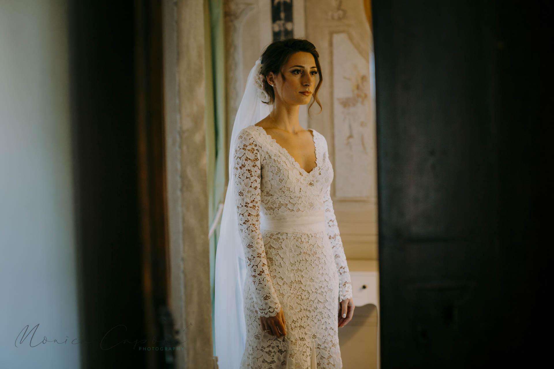 bride-photo
