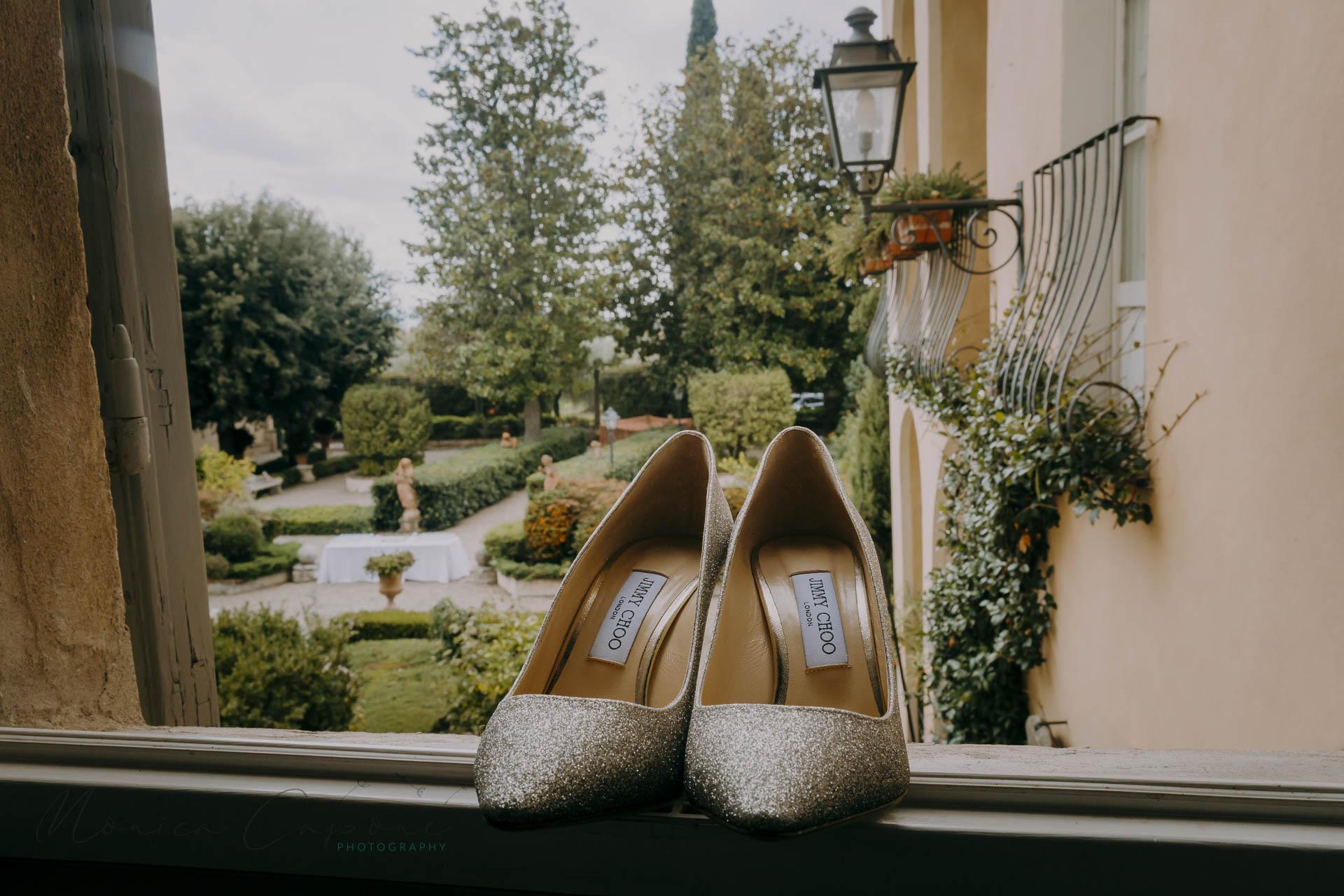bride-shoes-jimmy-choo
