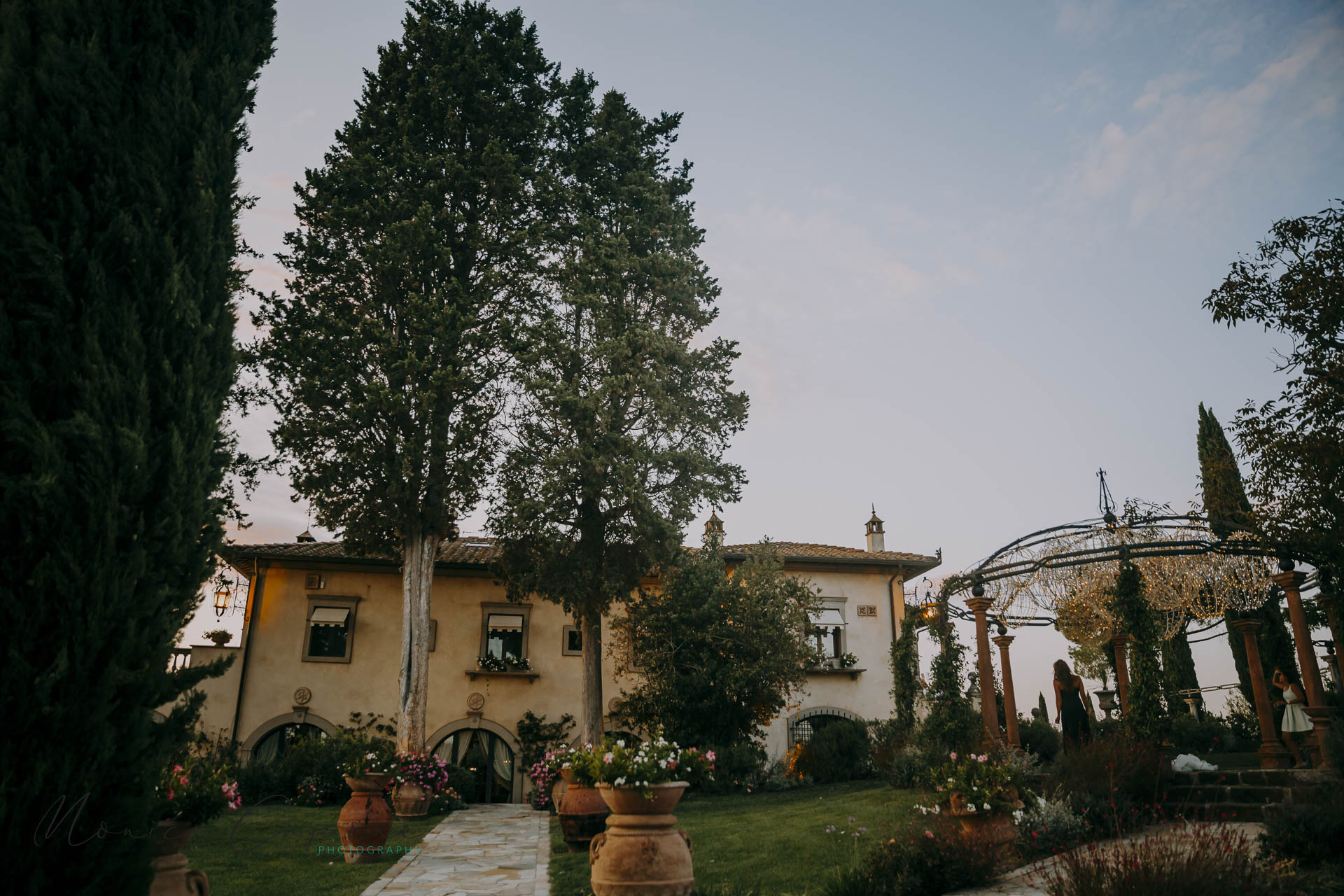 cerco-fotografo-matrimonio
