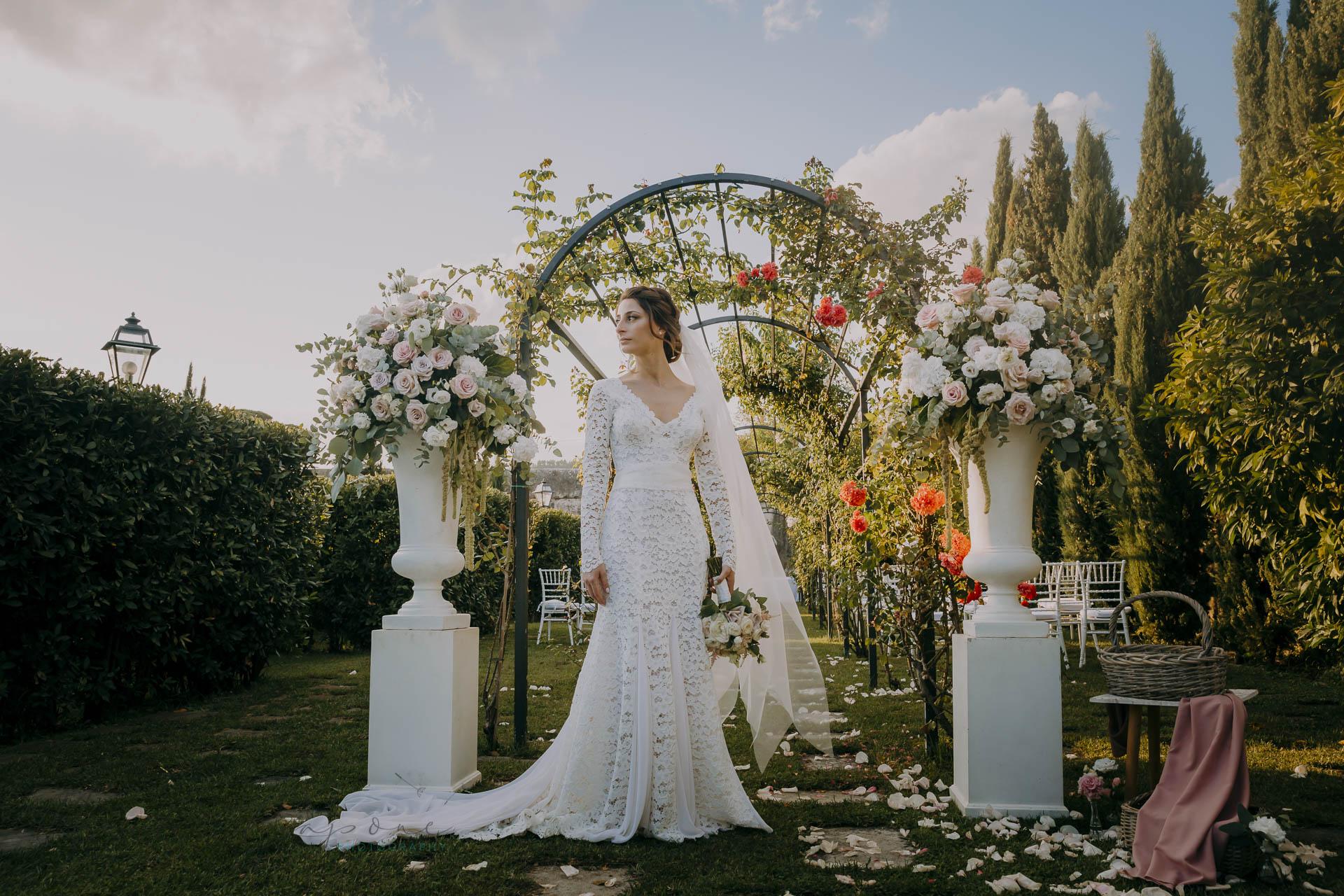 destination-wedding-in-firenze