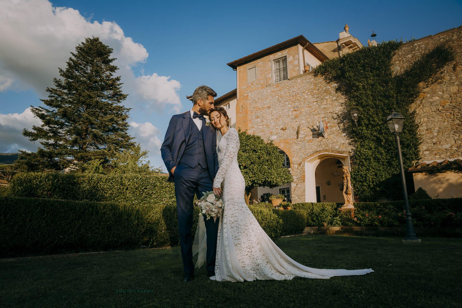 destination-wedding-in-lucca