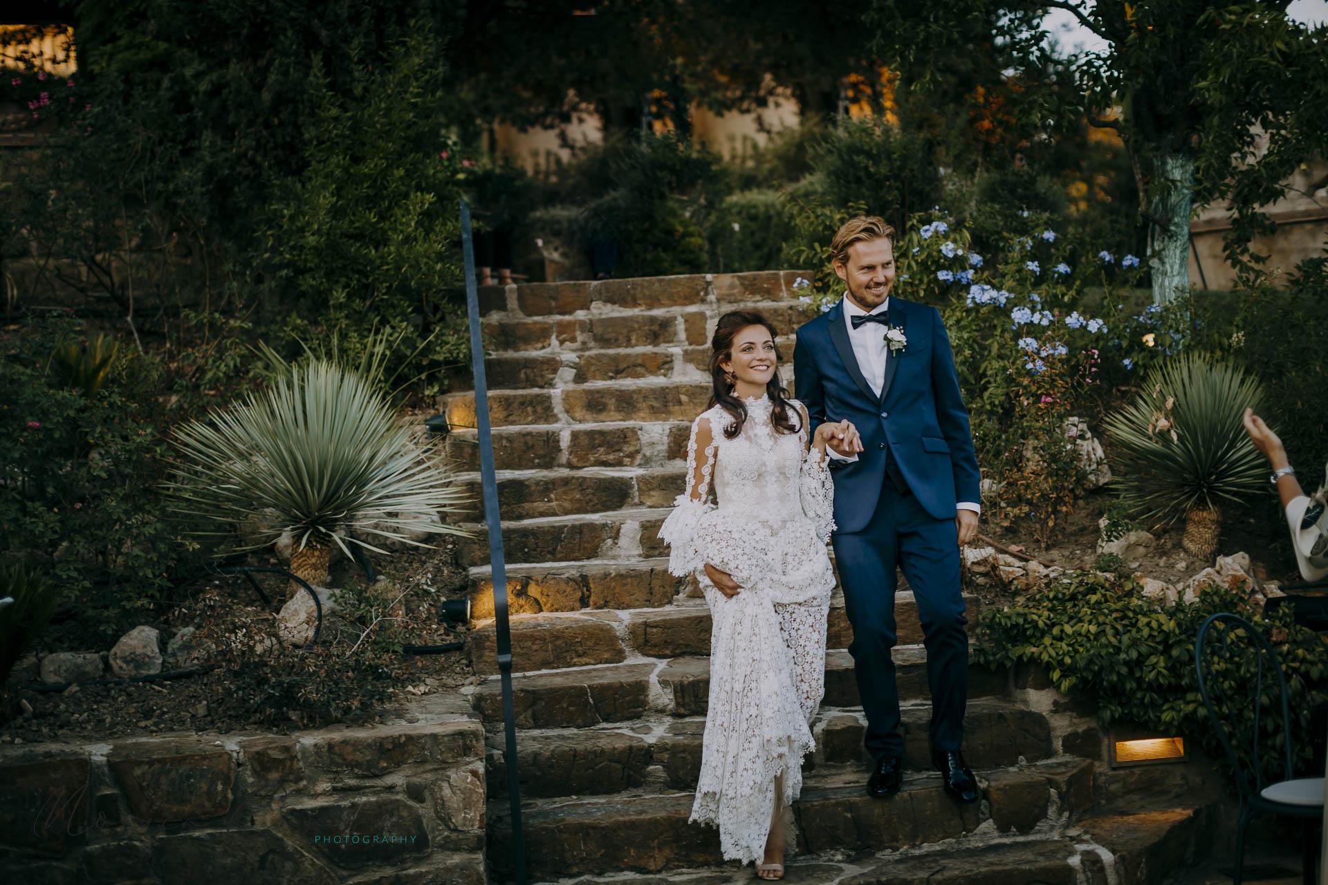 destination-wedding-photographer-in-pisa