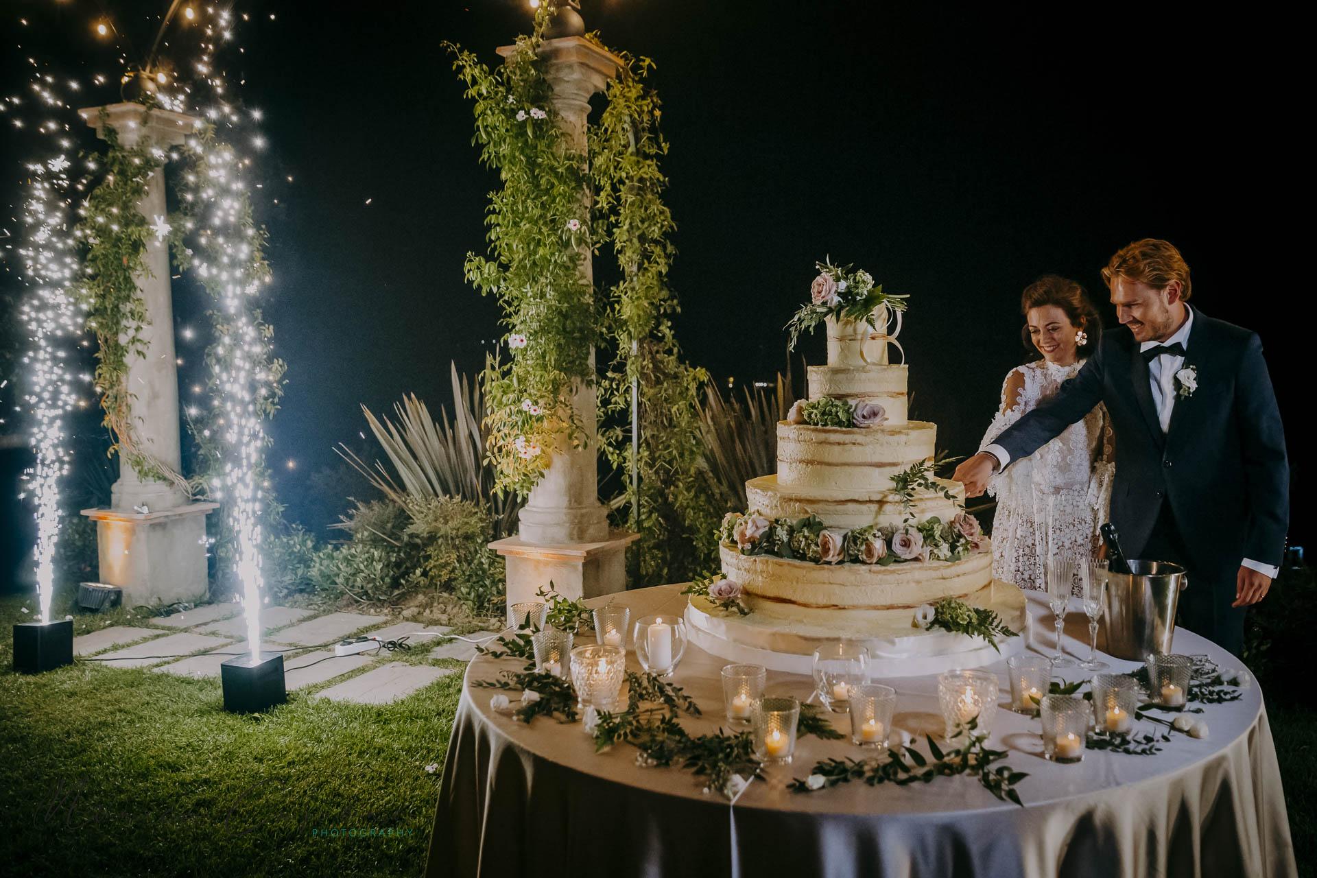 destination-wedding-photographer-in-siena