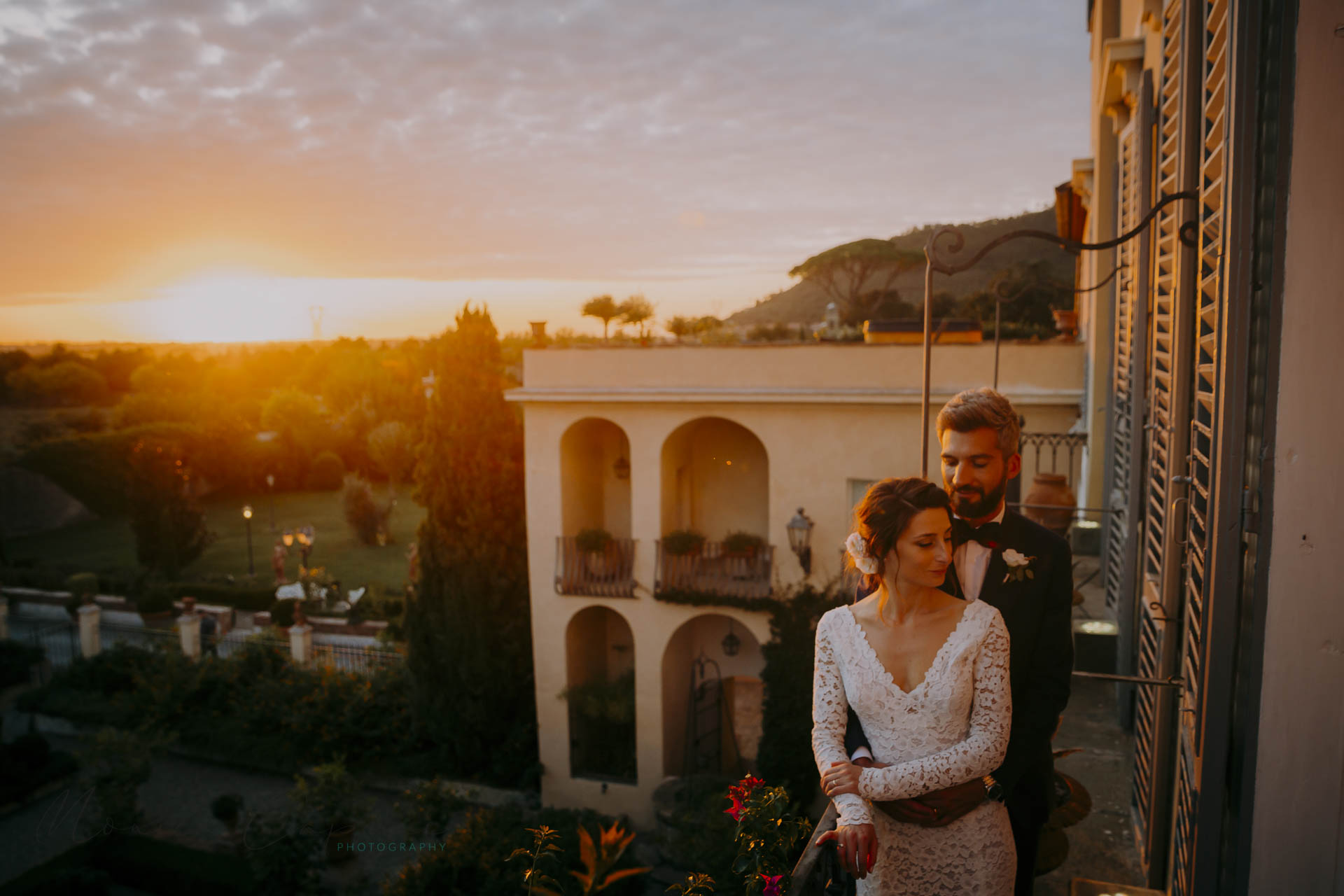 destination-wedding-photograpy