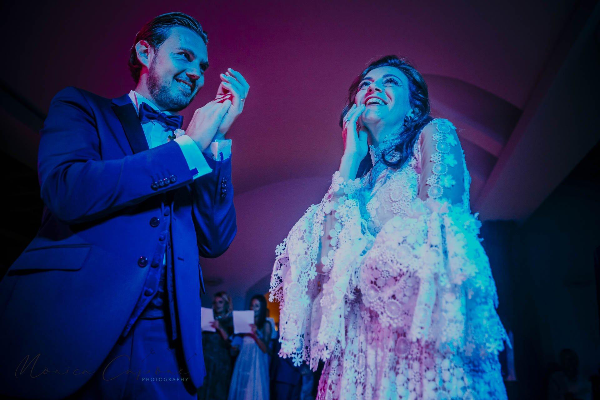 florence-destination-wedding-photographer