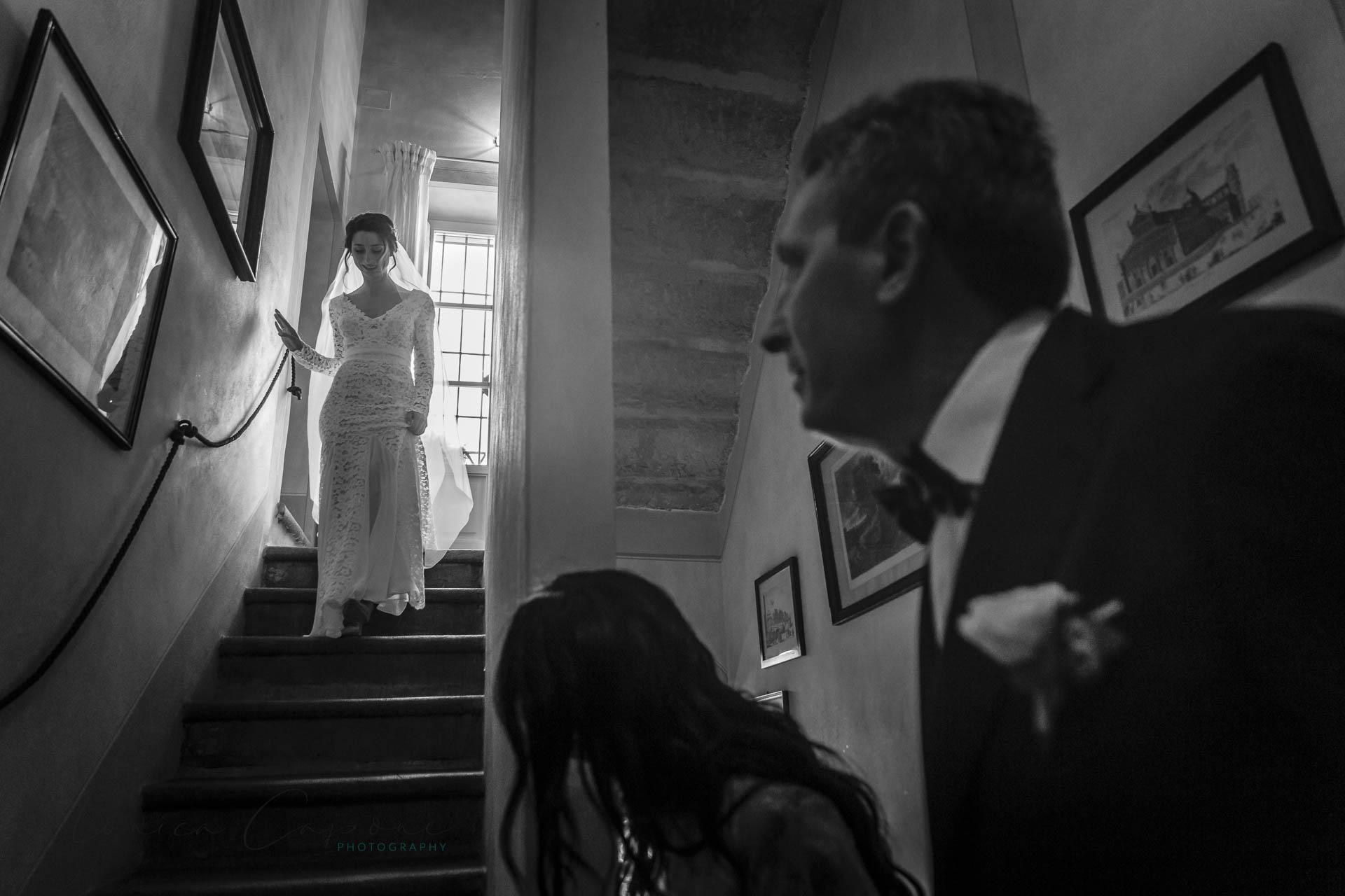 fotografo-a-pisa-per-servizio-fotografico-matrimonio