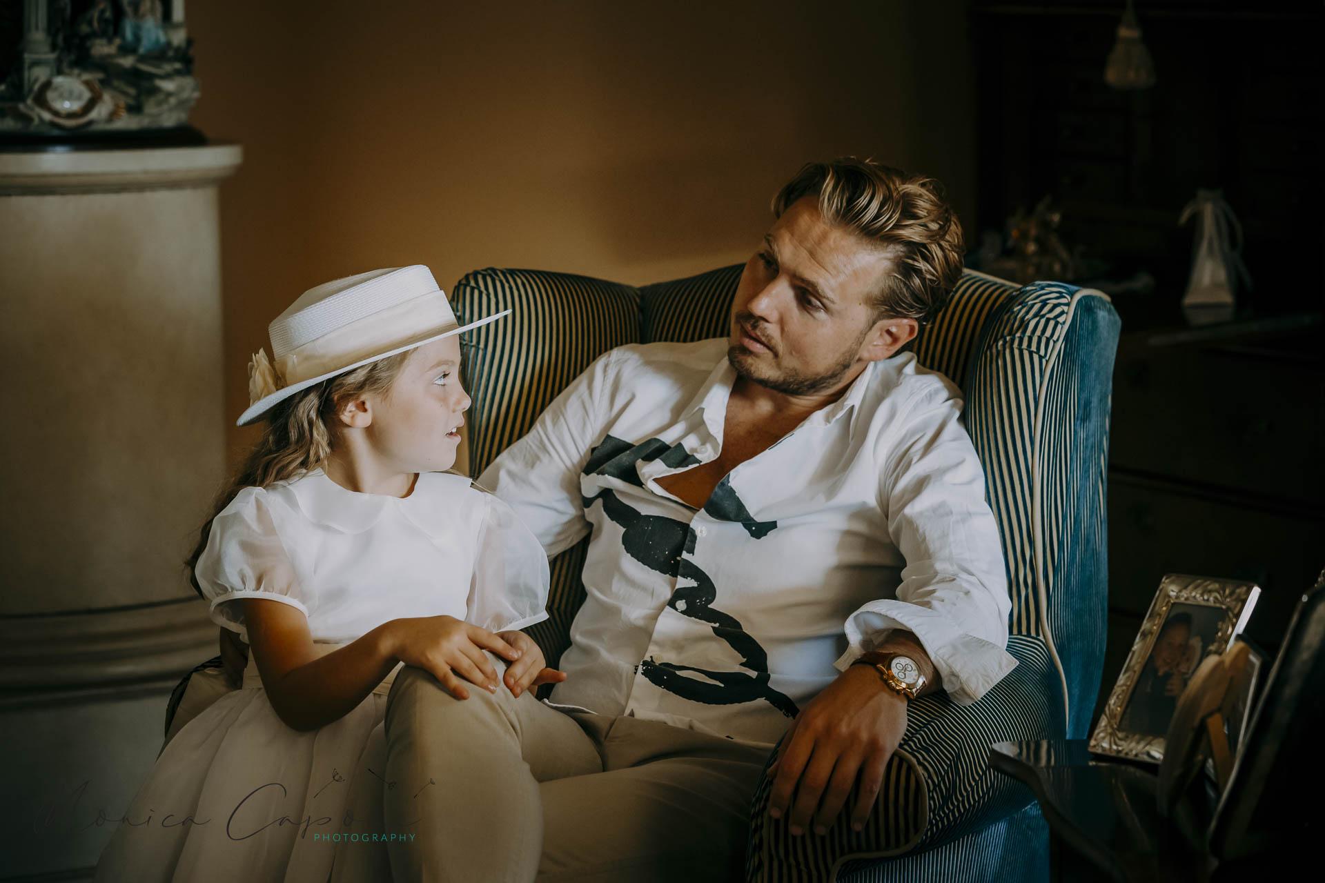fotografo-di-matrimonio-a-firenze-toscana