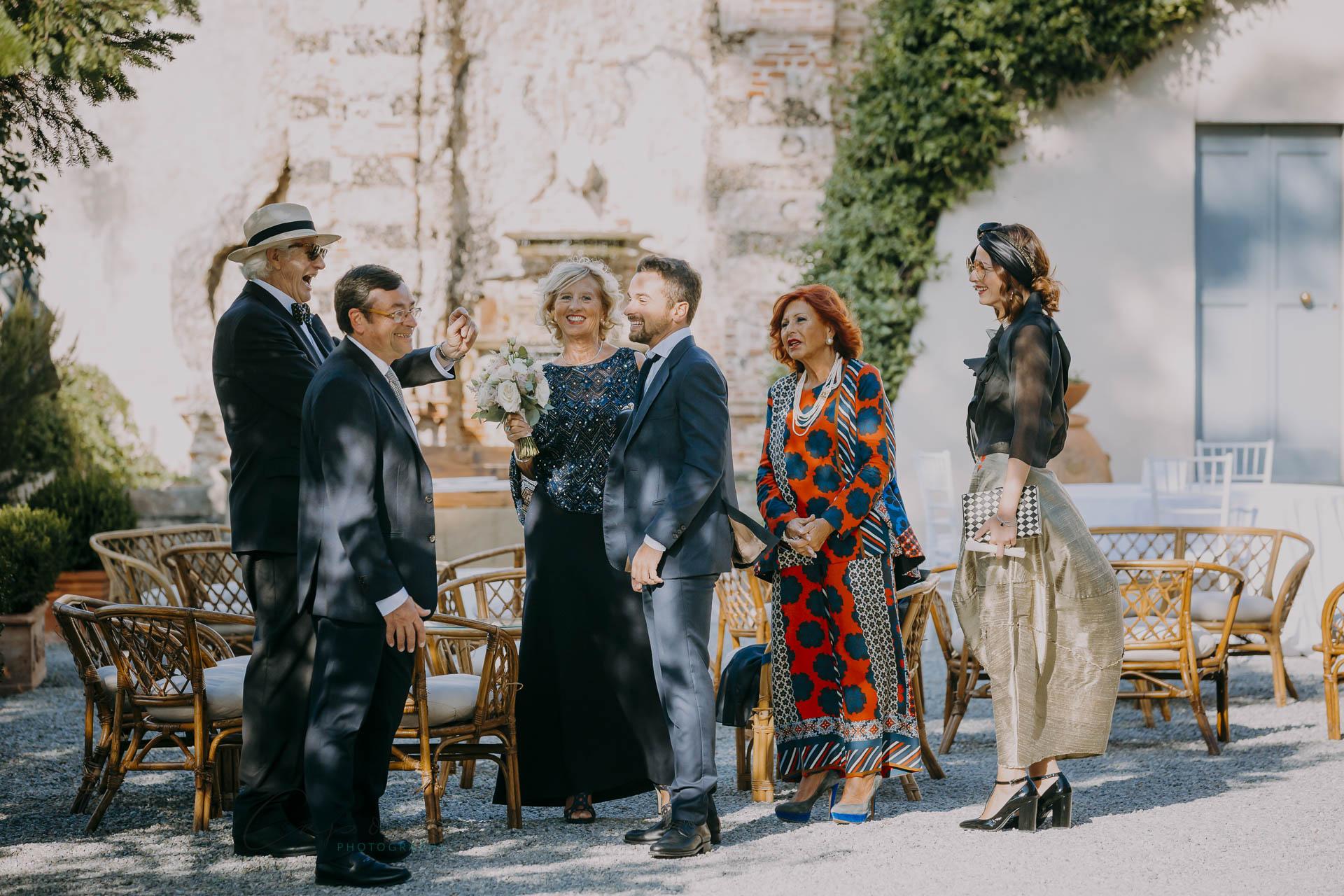 fotografo-di-matrimonio-in-italia