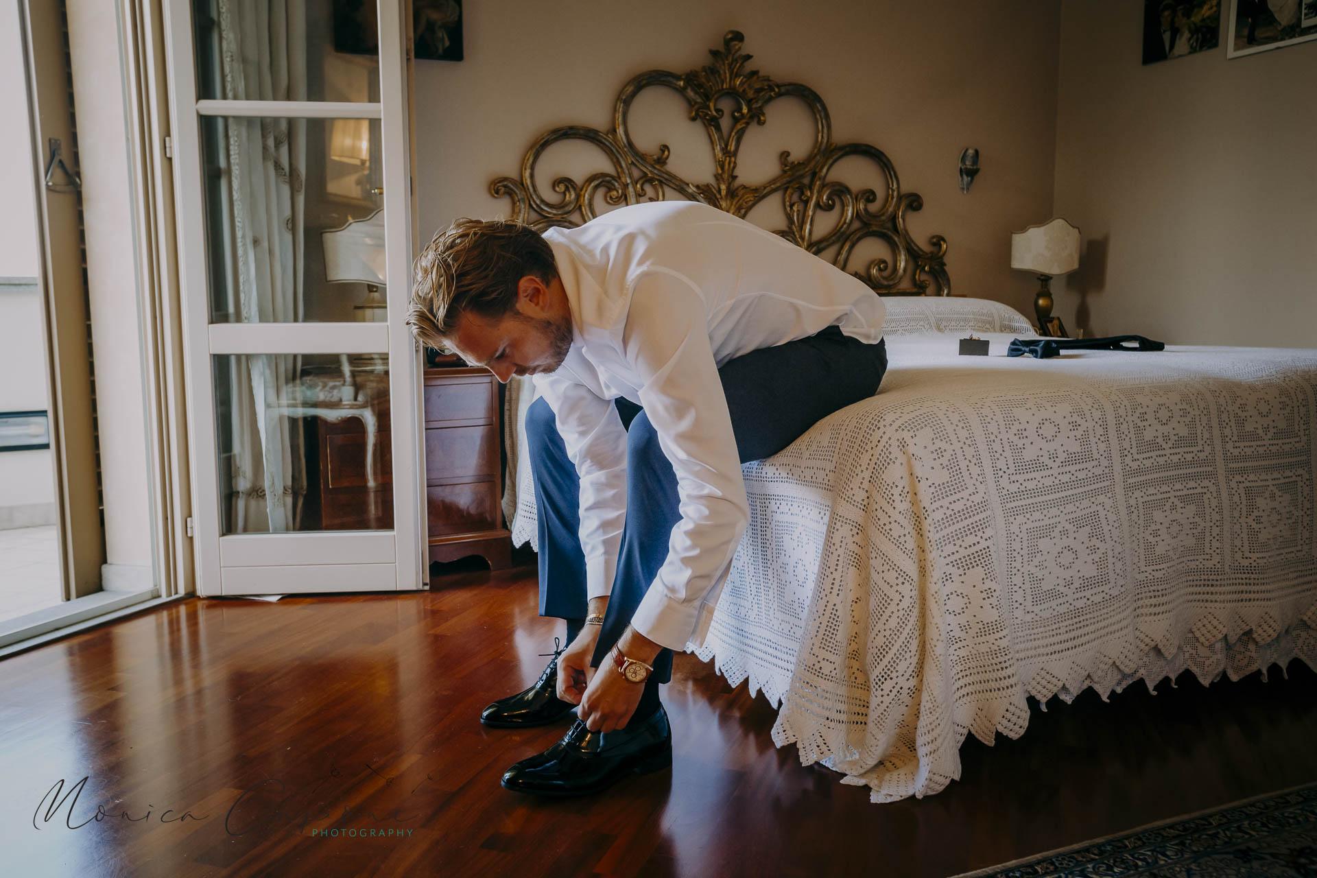 fotografo-di-matrimonio-toscana-italia