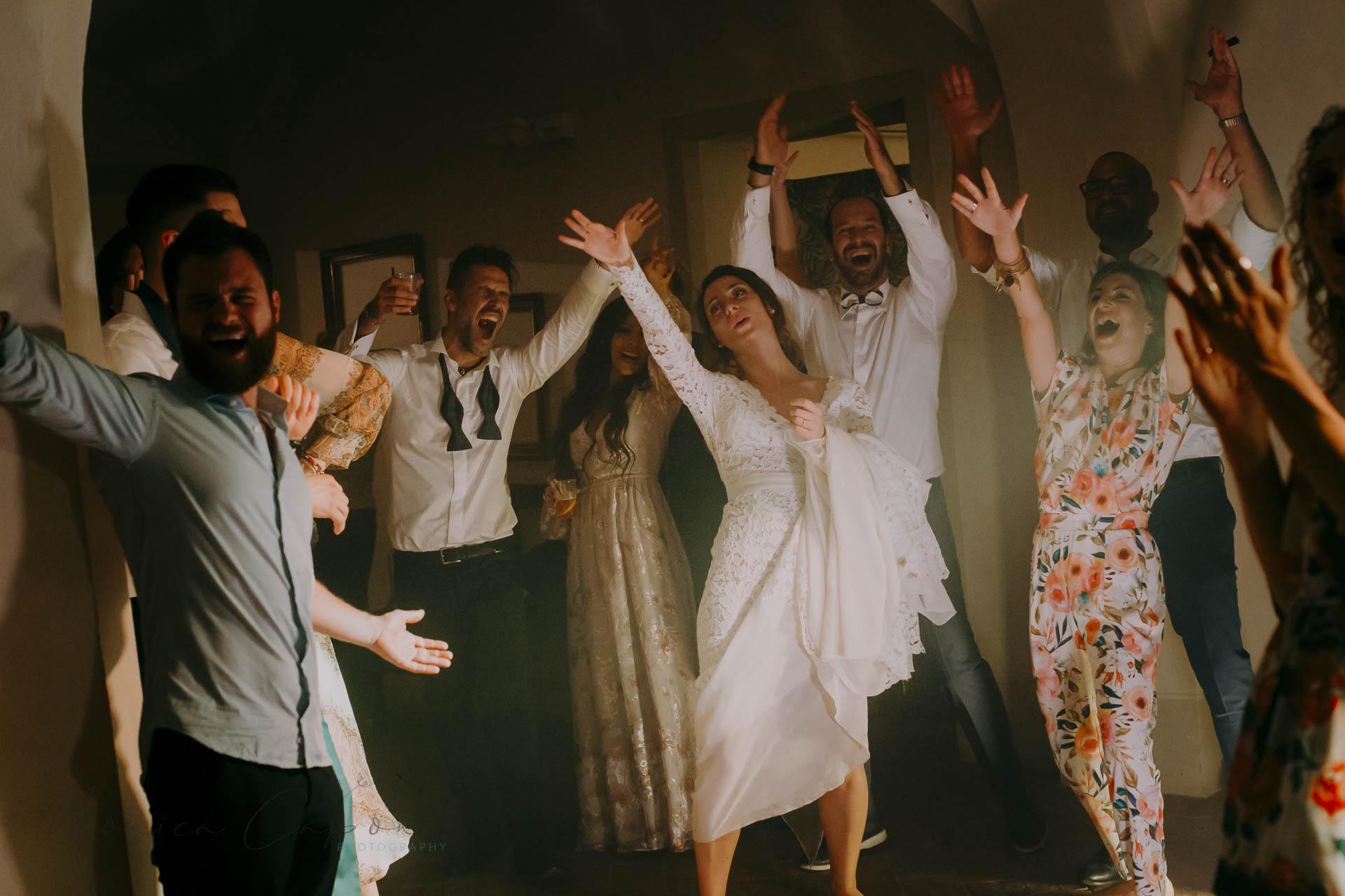 fotografo-matrimoni-toscana